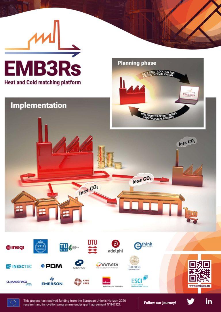 Poster_A1_EMB3Rs_EN